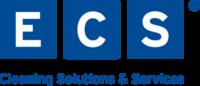 ECS elektronikai tisztítószerek